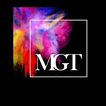 Trabalhos Talentos – MGT I